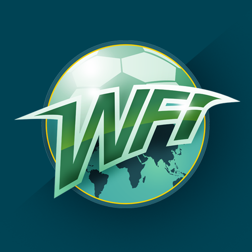 World Football Index - A World Soccer Website