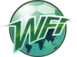 World Football Index 's Author avatar