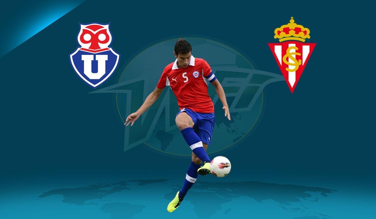Sporting Gijon: Igor Lichnovsky's Second Chance