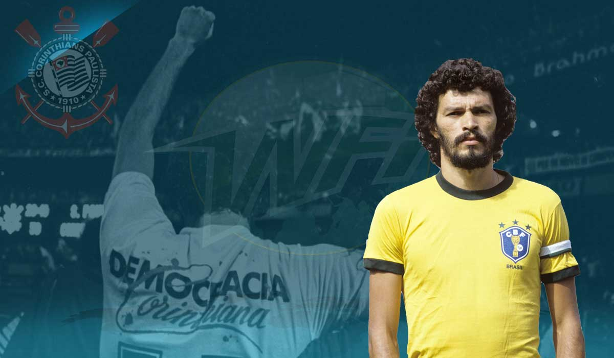WFI Cult Classics – Socrates and The Corinthians Democracy