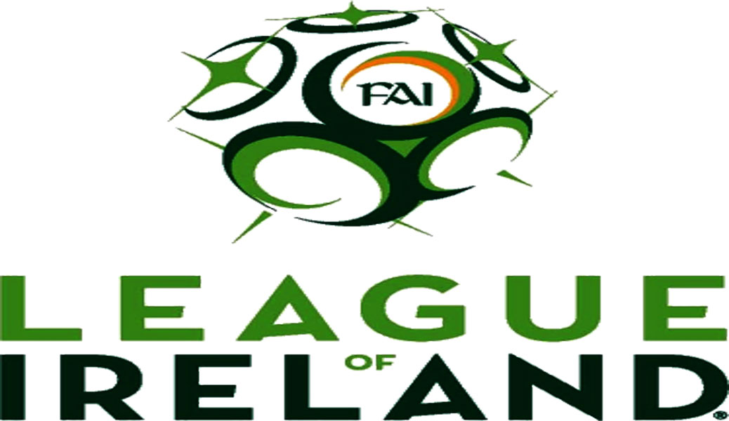 League of Ireland 2016 Season Review