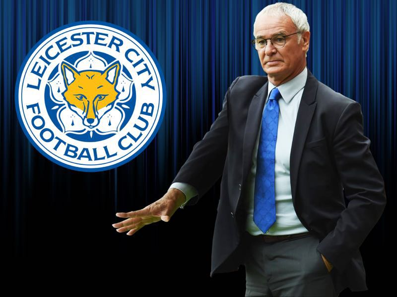 Claudio Ranieri's Sacking Will Only Add to Leicester City Legend