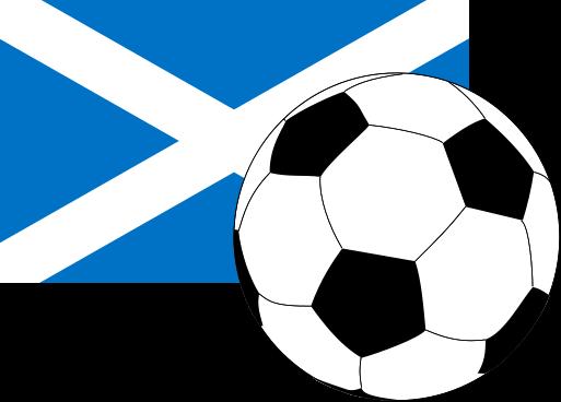Glory in Tedium: A Recap of Modern Scottish Failure