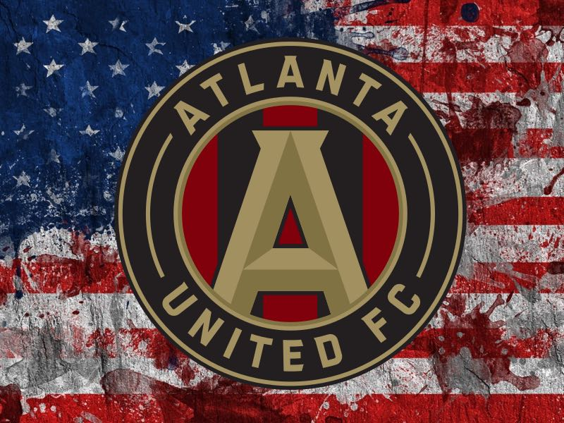 Atlanta United Should Build On Their City's Soccer Foundations, Not Discard Them