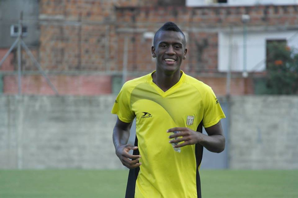 Jorge Segura: Watford's New Colombian Defender on his Style & Influences
