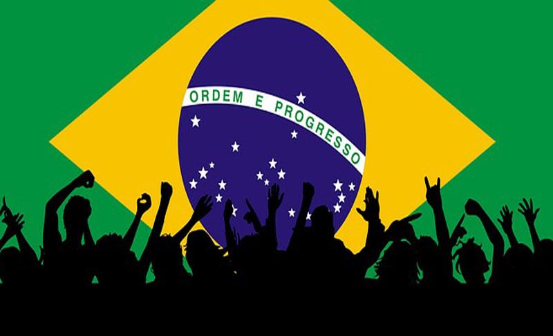 Brasileirao 2018 Preview & Predictions