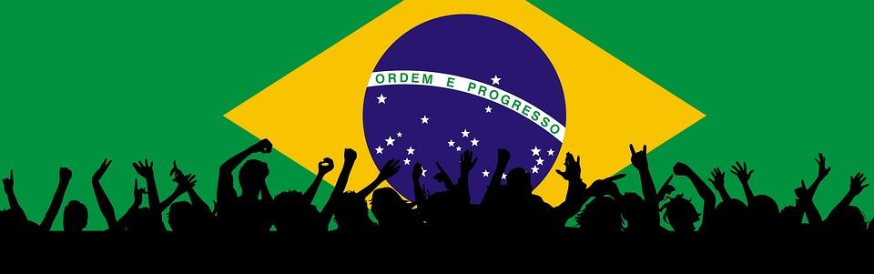 2017 Brasileirão Preview – Brazil Serie A Predictions & Players to Watch