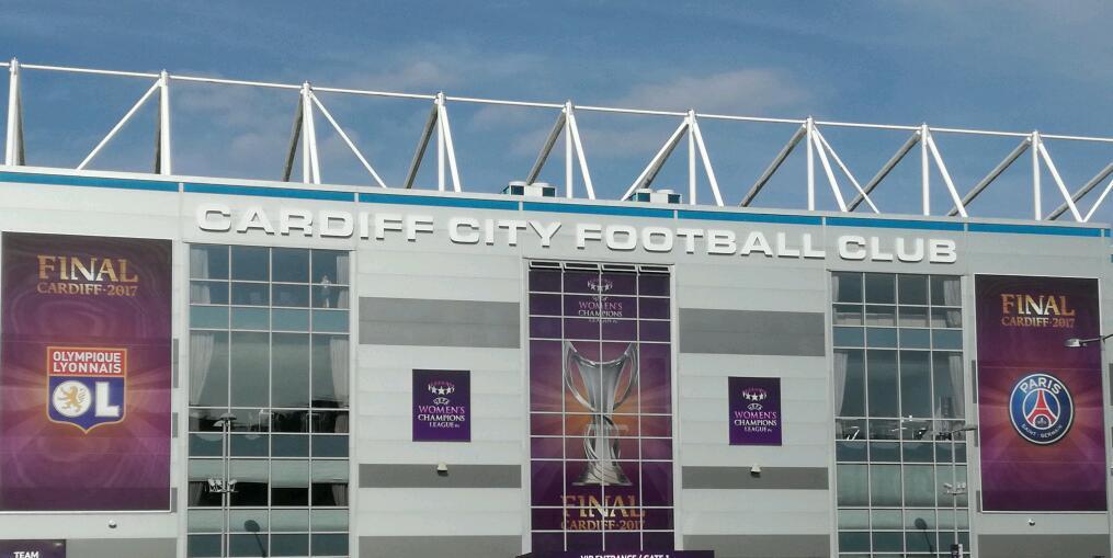 Women's Champions League Final: Lyon Defeat PSG In Shootout Thriller