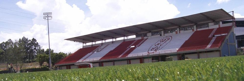 Alberto Grisales Stadium