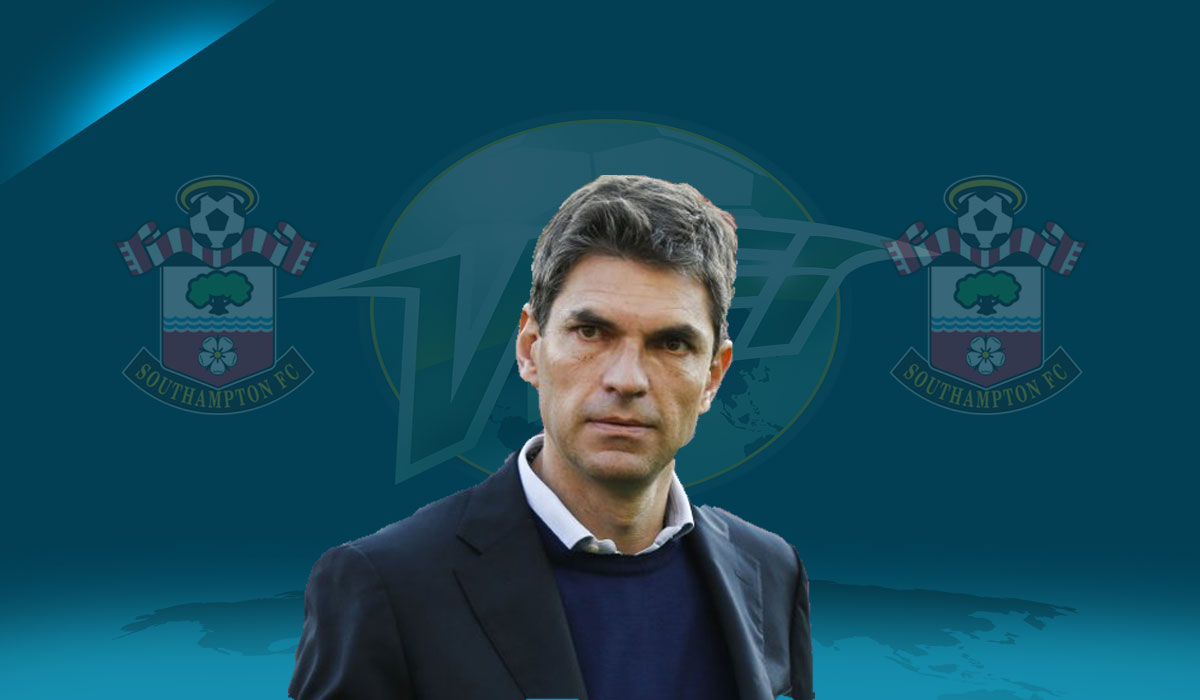 Mauricio Pellegrino and Southampton: An Odd Fit