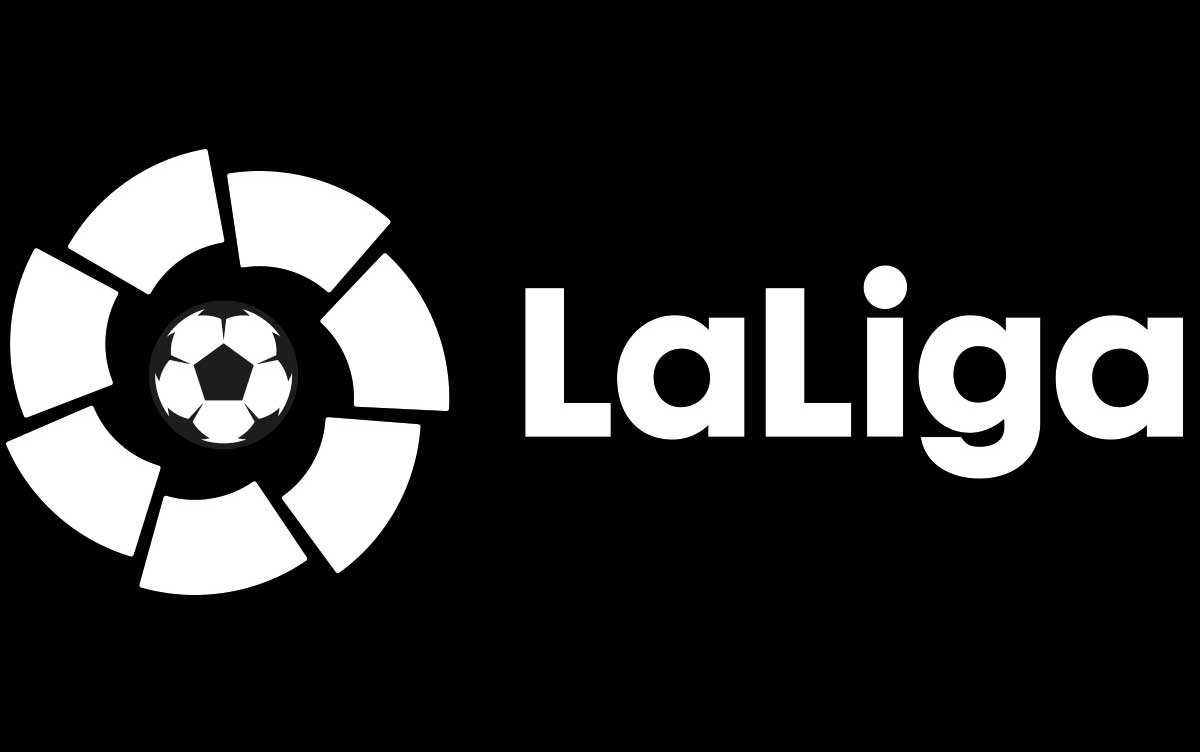 Plenty of Goals, But No Real Surprises – La Liga Round Up