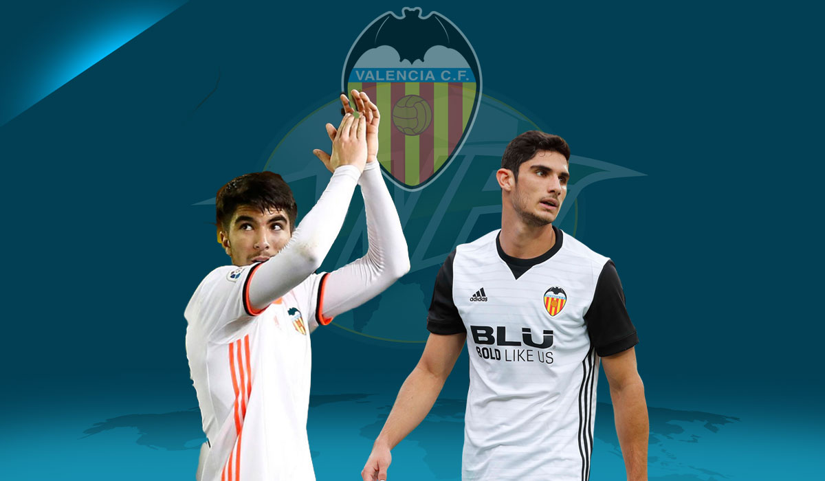 Valencia Are For Real – La Liga Spotlight