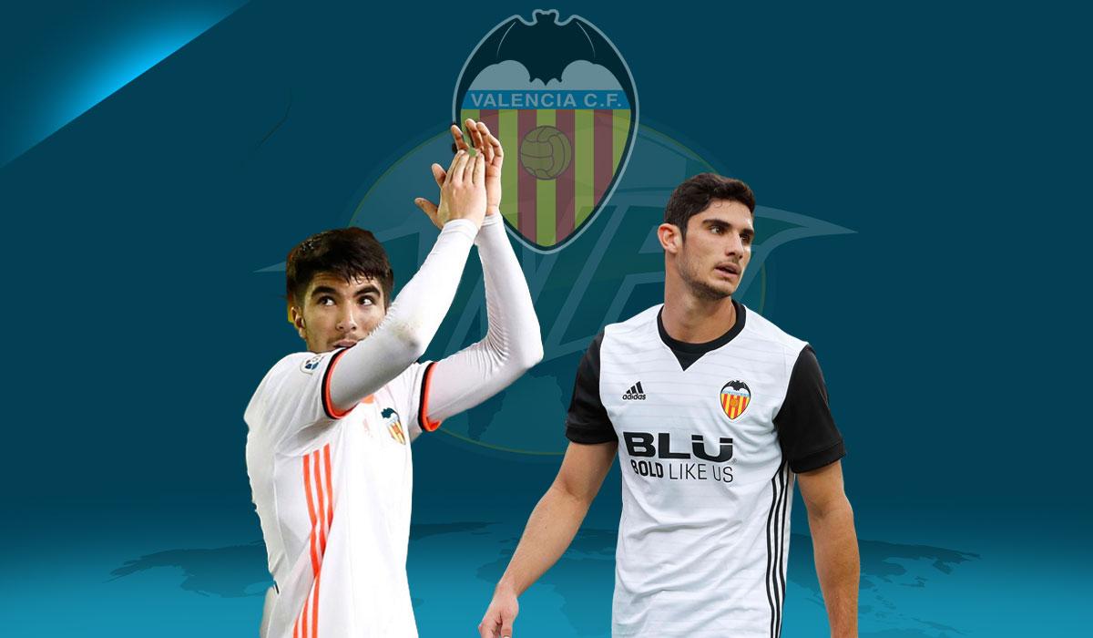 Valencia Are For Real – La Liga Spotlight