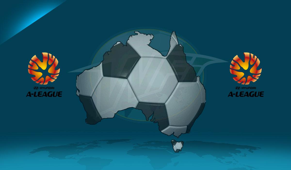 2017/18 Australian A-League Preview