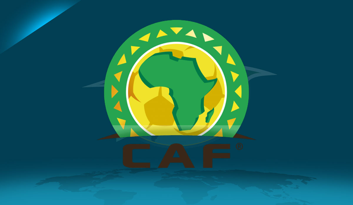 2017 African Football Review – Cameroon, TP Mazembe & Wydad Casablanca Taste Success