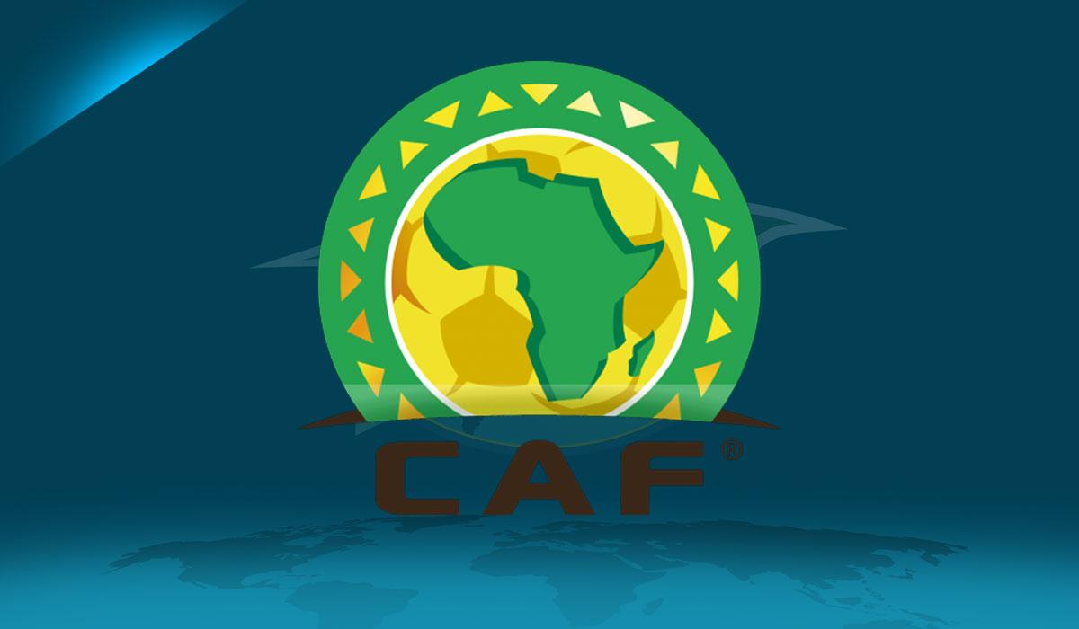 2017 African Football Review – Cameroon, TP Mazembe & Wydad Casablanca Taste Success
