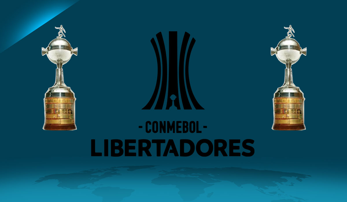 2018 Copa Libertadores Draw Reaction as Gremio Look to Defend Crown
