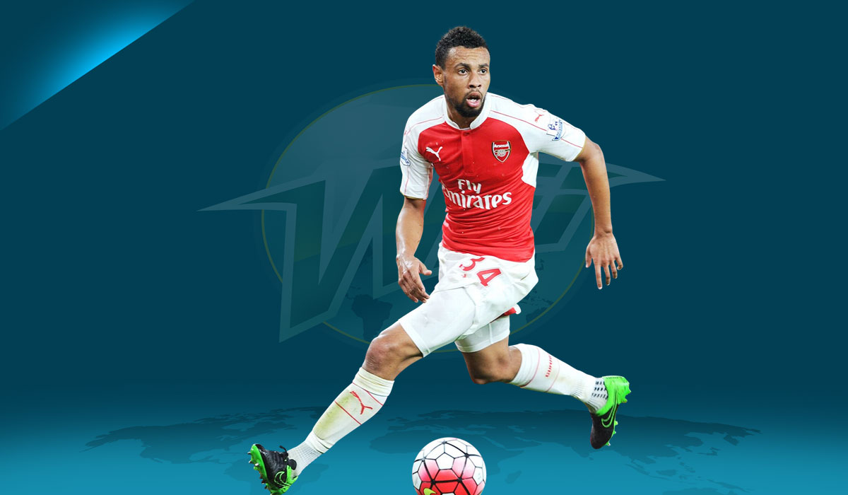 Why Francis Coquelin's Move To Valencia Is A Step Up From Arsenal