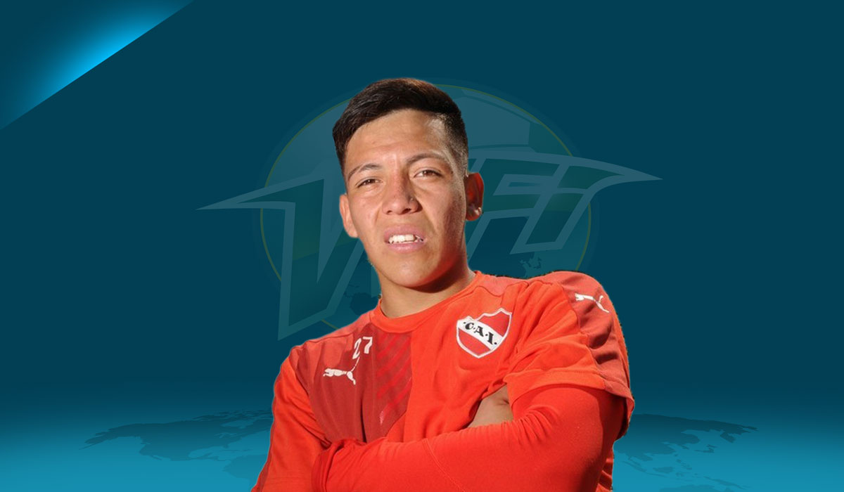 Ezequiel Barco – The Independent Luxury
