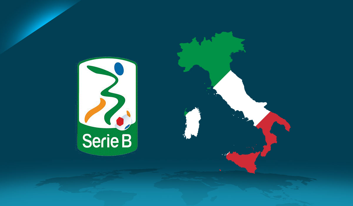 Why Italy's Serie B Is The Best League In The World You Are Not Watching
