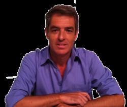 Tim Vickery 's Author avatar