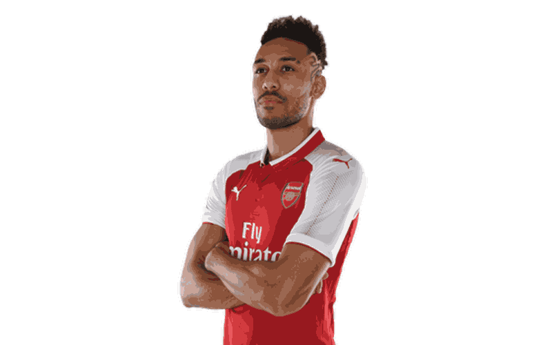 huge discount e001e ae4da What Will Pierre-Emerick Aubameyang Bring To Arsenal?
