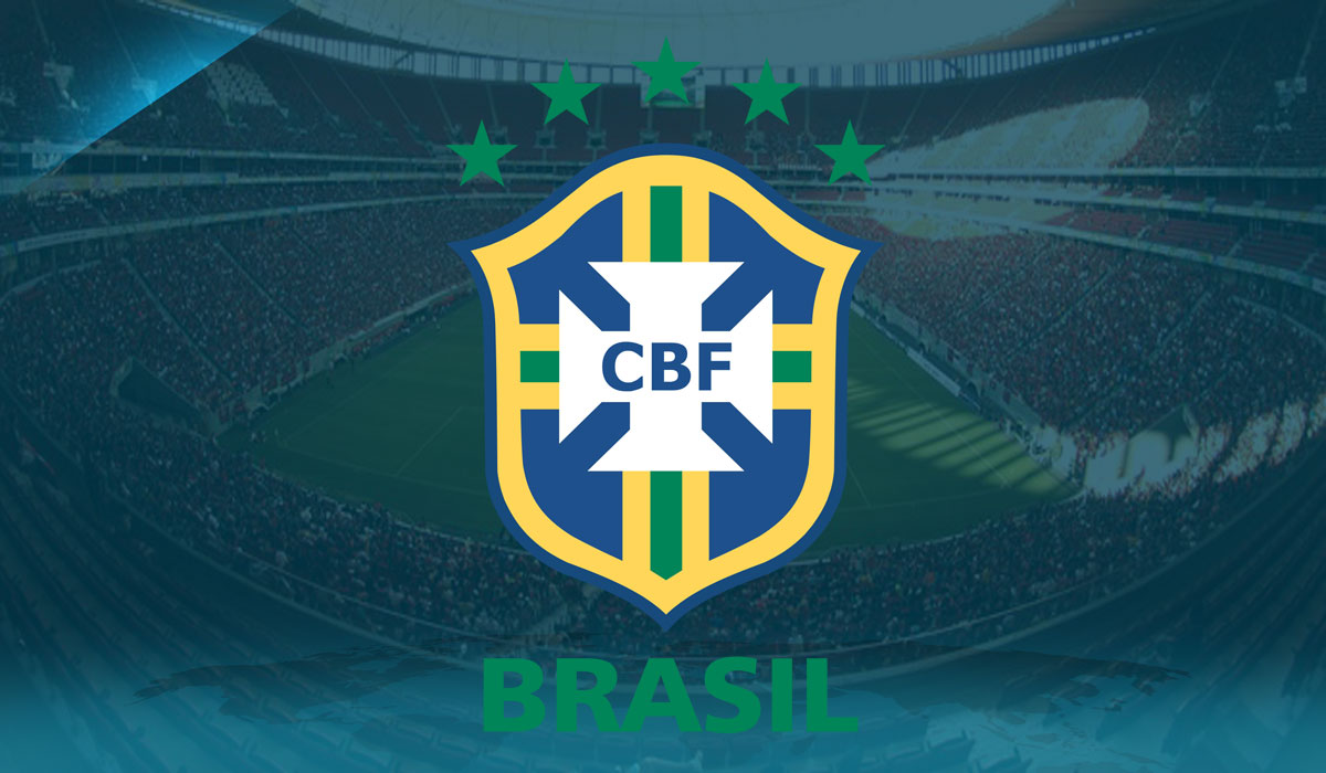 Brazil's 12 Month Plan Following World Cup Exit
