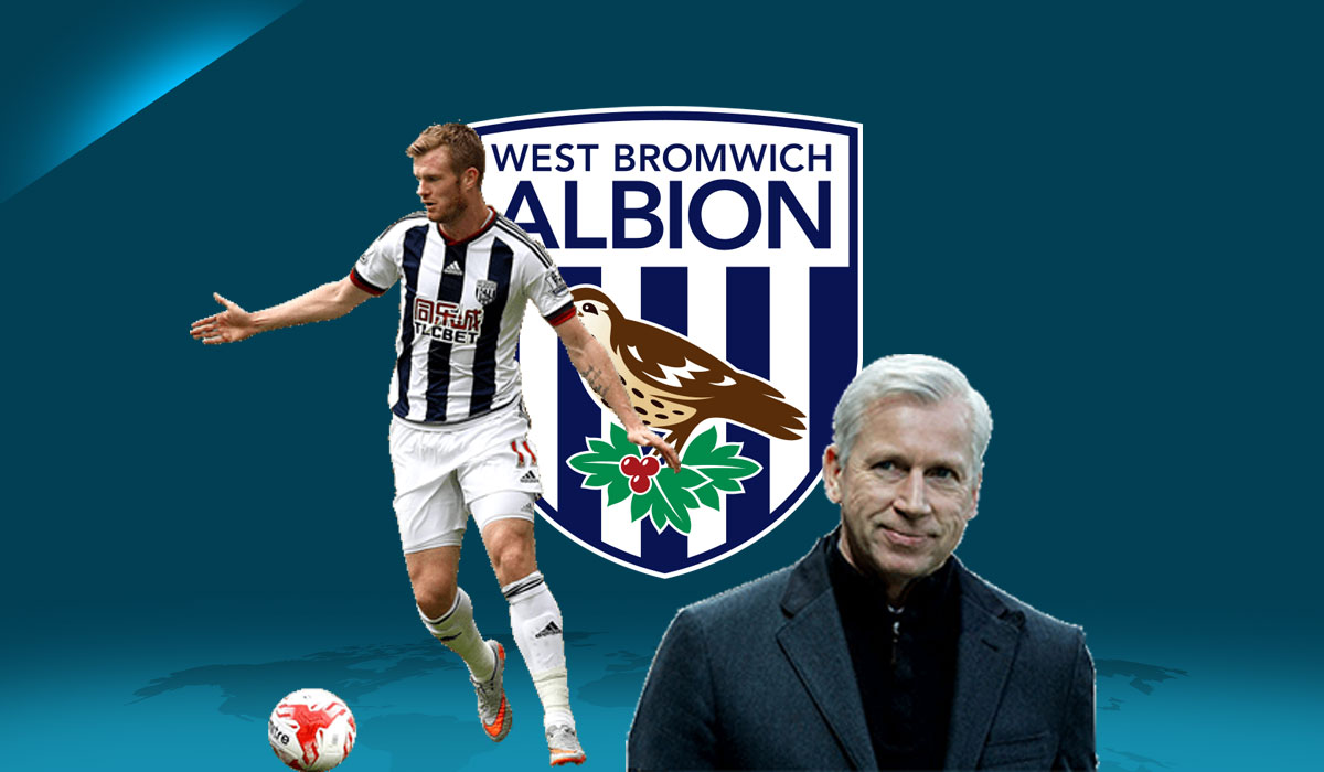 Hope For Albion – Why Blunt Brunt Pep Talk Could Change Everything