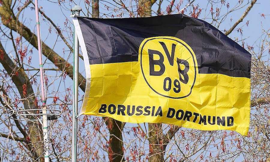 Bundesliga Zeitung – Michy Auba-who?