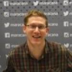 James Rowe 's Author avatar