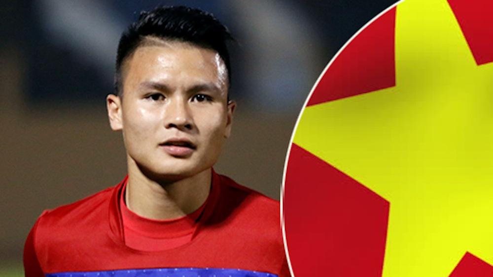 """""""Việt Nam vô địch!"""" – How an U23 Team Shook a Whole Nation"""