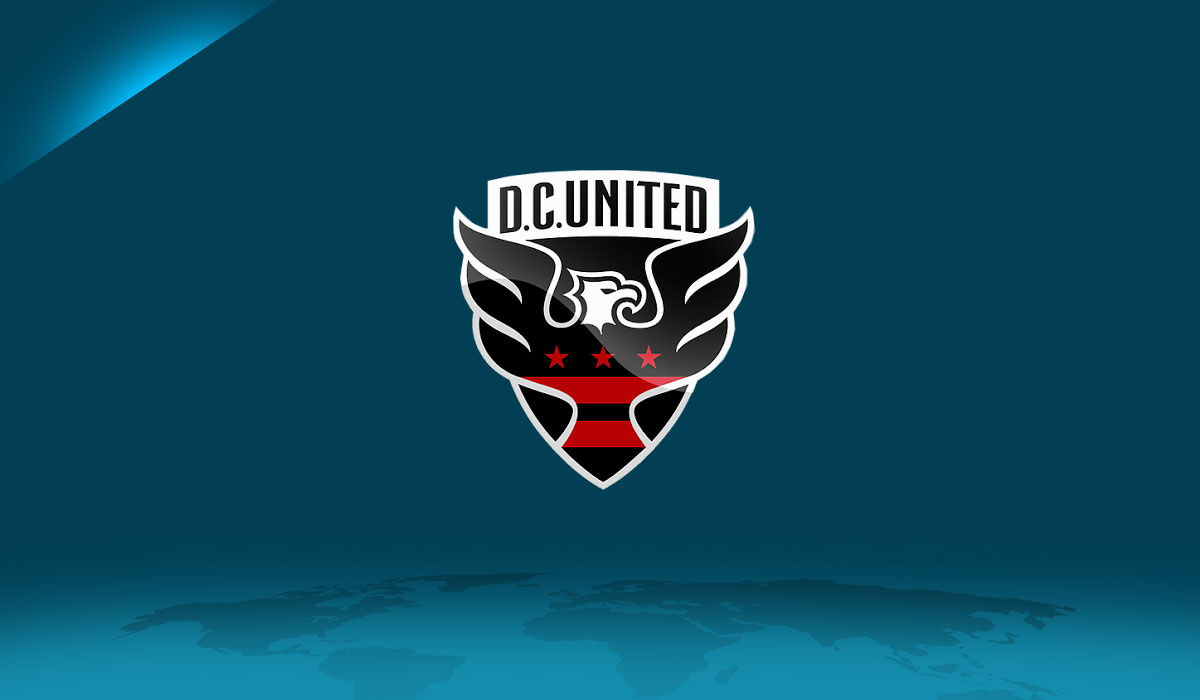 Screaming United: DC United's Road Struggles Continue In Columbus