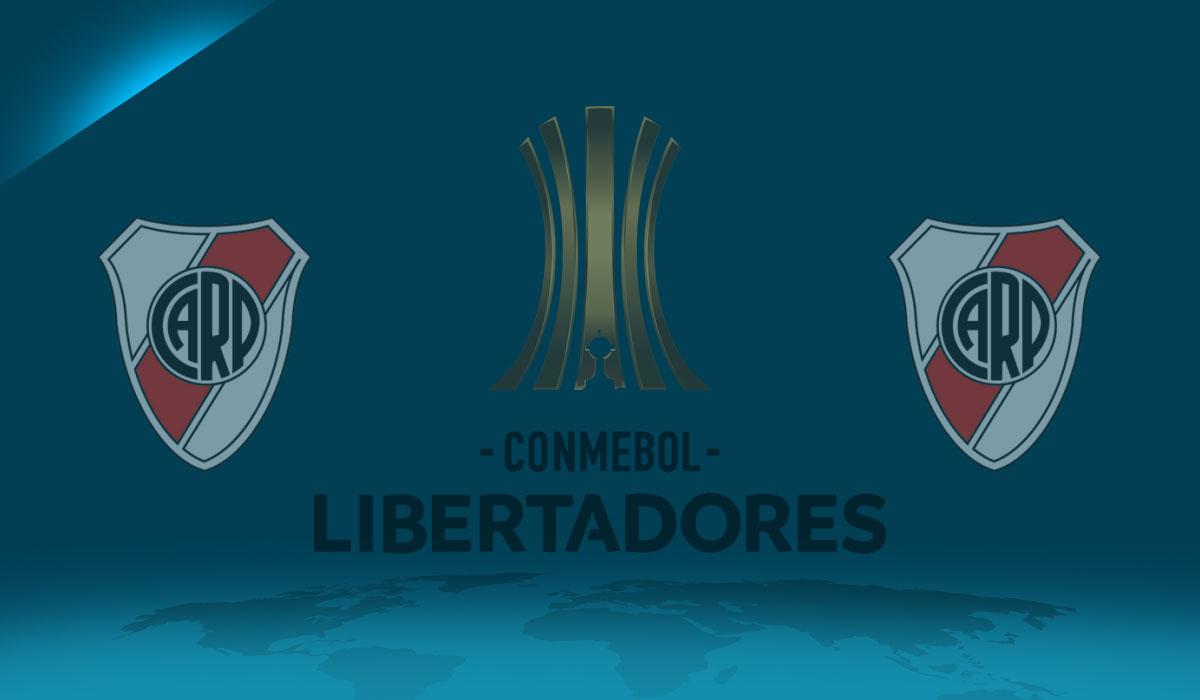 River Plate And Their Historic Debt With The Copa Libertadores
