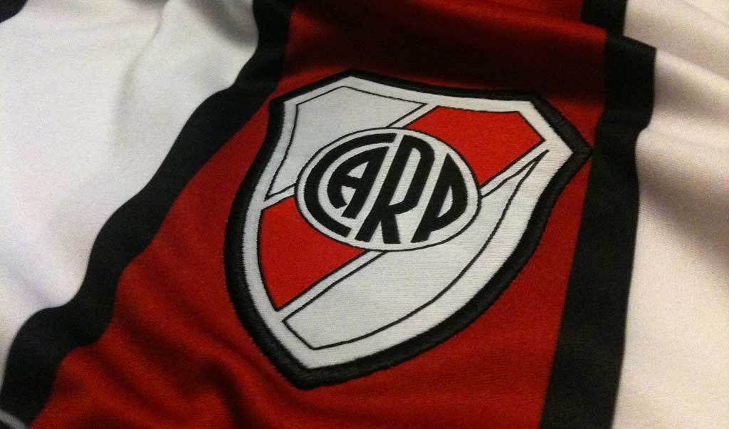 6725b69ef How Should River Plate Use The Upcoming Transfer Window