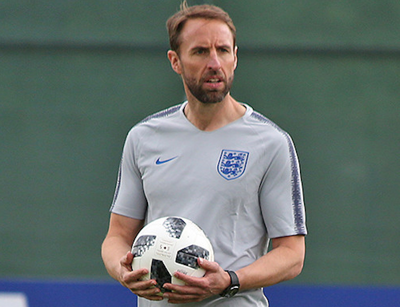 How England And Gareth Southgate Silenced Their Doubters — For Now