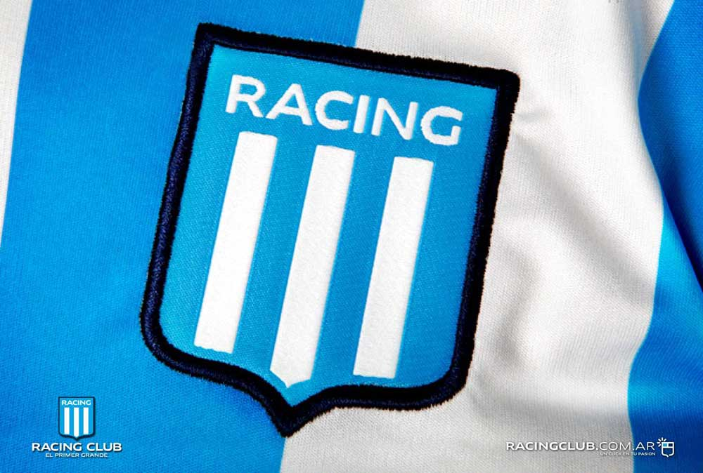 The Racing Cub Revolution Under Diego Huerta and Diego Milito