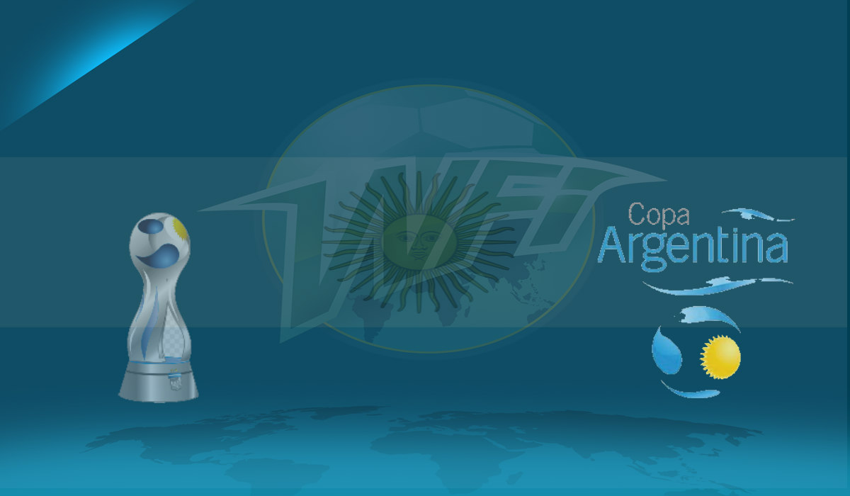 2 Thrashings That Brought The Copa Argentina Into Question