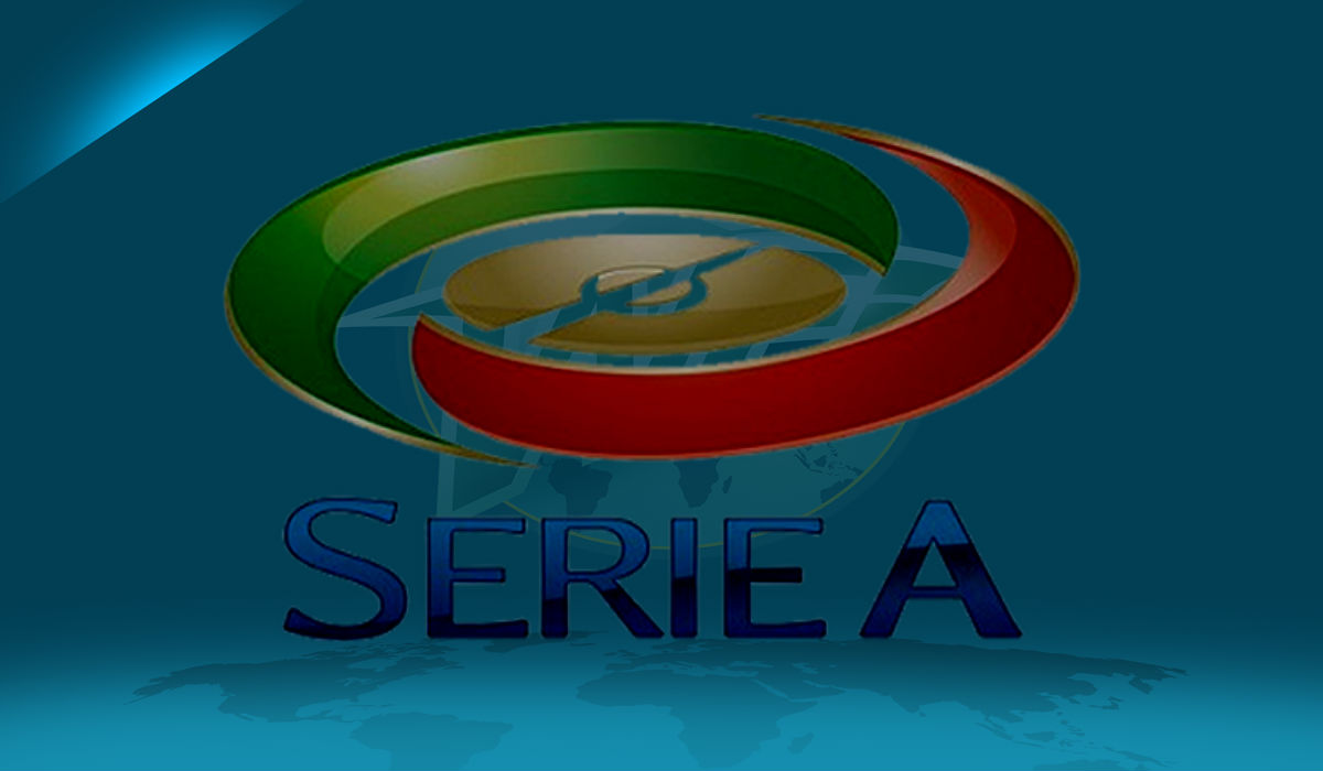 Serie A: Serie A 2018/19 Predictions