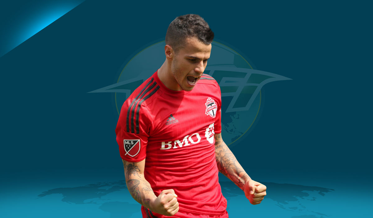 The Departure Of Sebastian Giovinco – A Fan's Perspective