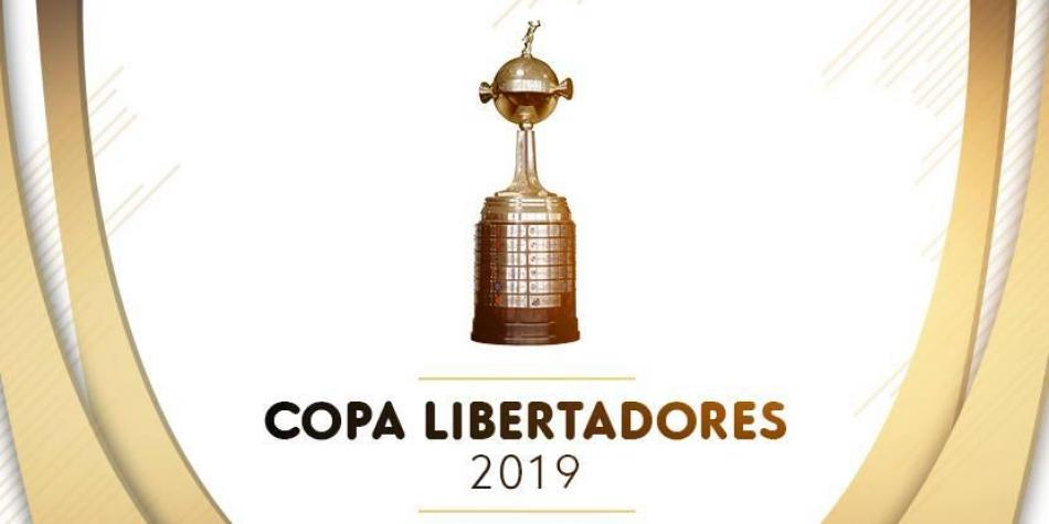 2019 Copa Libertadores Preview, Predictions & Players To Watch