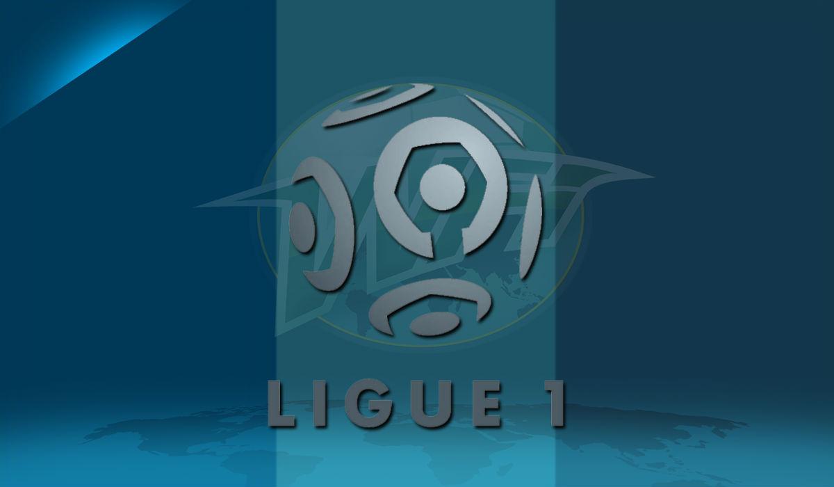 Relegation Battles Hotting Up In France & Germany