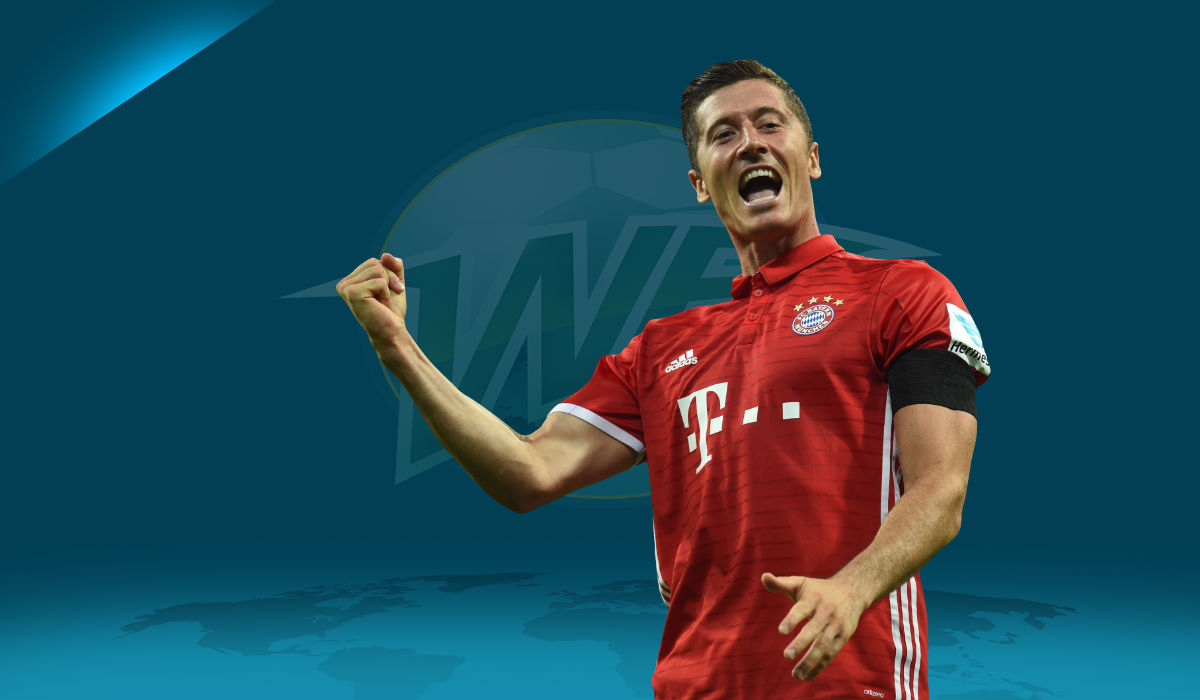 Bayern Crush Hapless Dortmund – Bundesliga Zeitung
