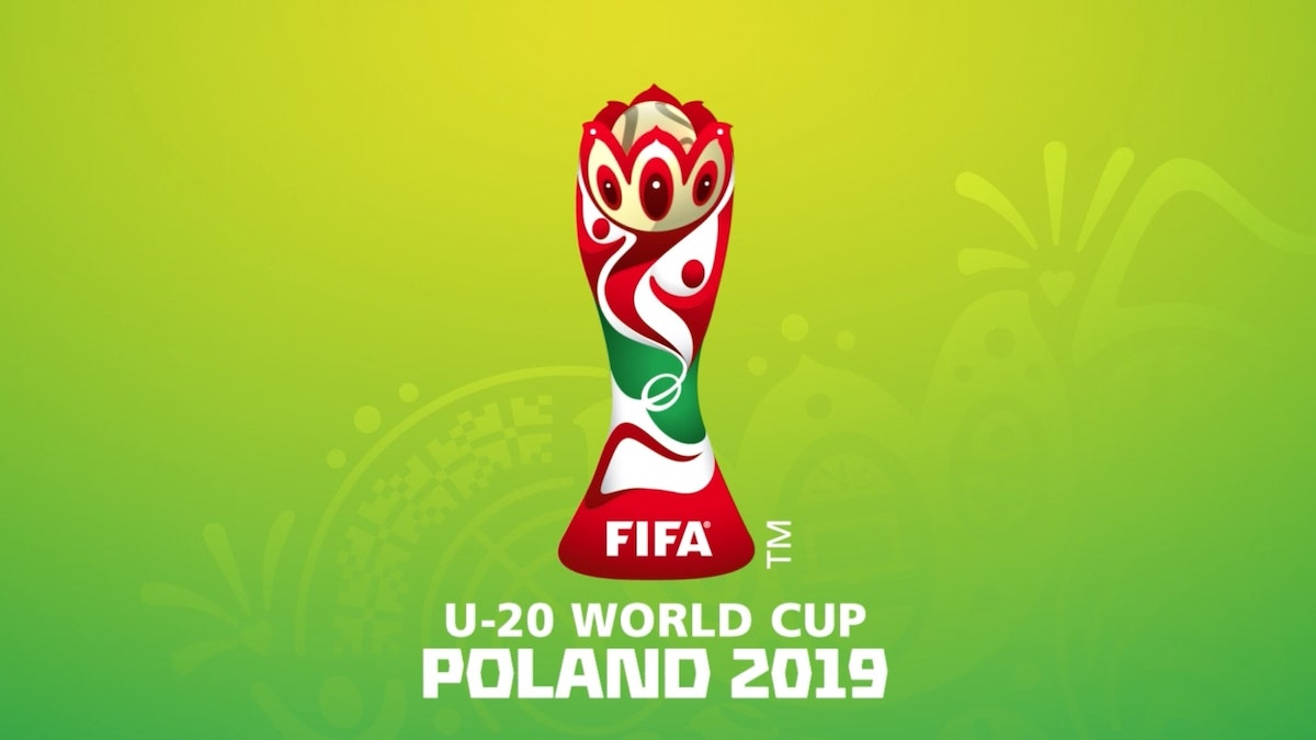 Players To Watch At The 2019 U20 World Cup In Poland