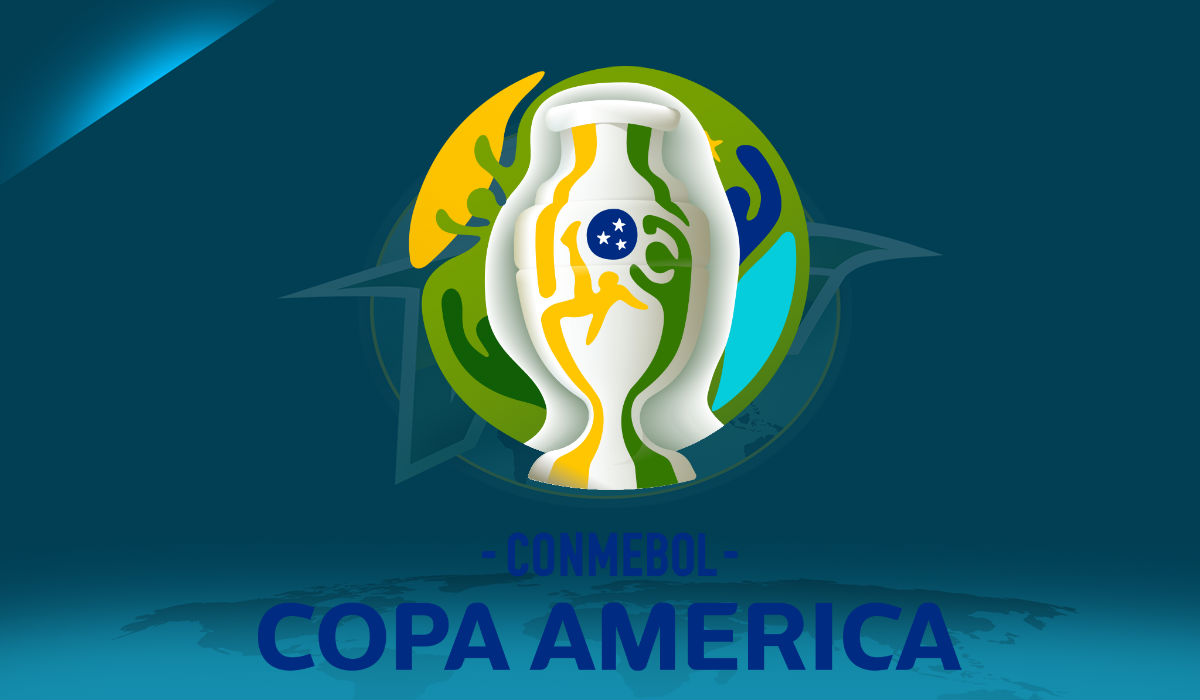 8 Players To Watch At The 2019 Copa America