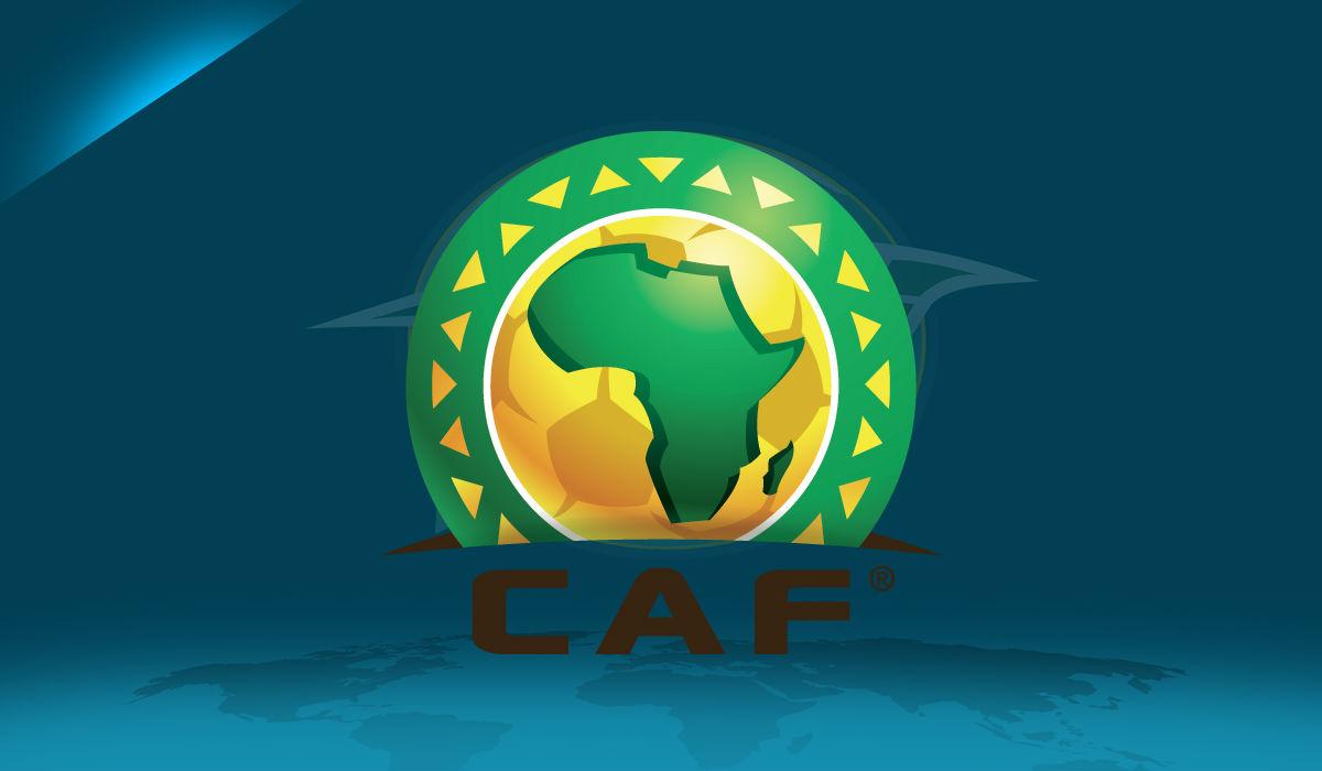 Algeria Deflect Senegal To Win Afcon 2019