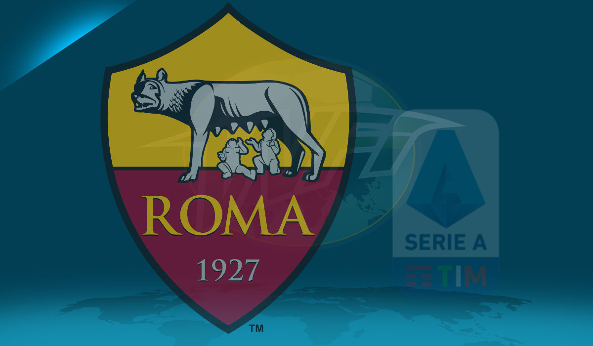 Roma Looking For A Revival As They Emerge From Last Year's Ruins
