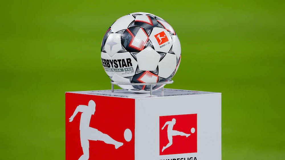 Auf Geht's Bundesliga! 2019/20 Season Preview – Bundesliga Zeitung