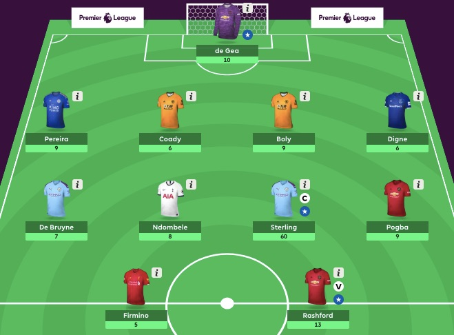 FPL Week Two Preview: Bernardo Silva Back? Adrian To Save The Day?