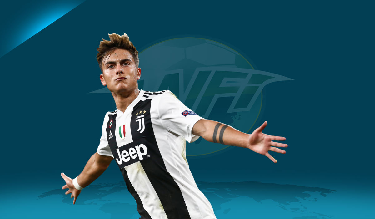 Juventus & Paulo Dybala – Fan Favourite Remains Amid Transfer Talk