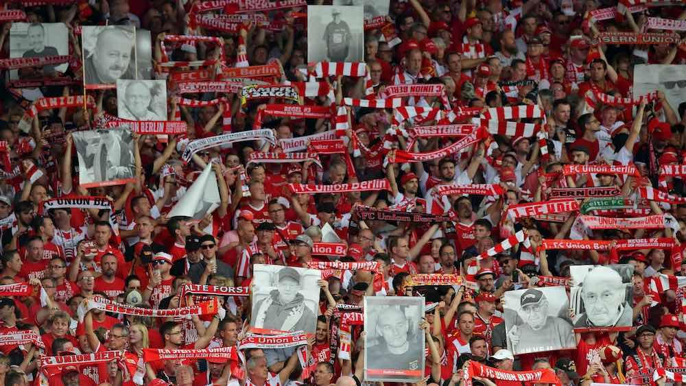 Opening Weekend Drama In The Bundesliga On And Off The Pitch – Bundesliga Zeitung